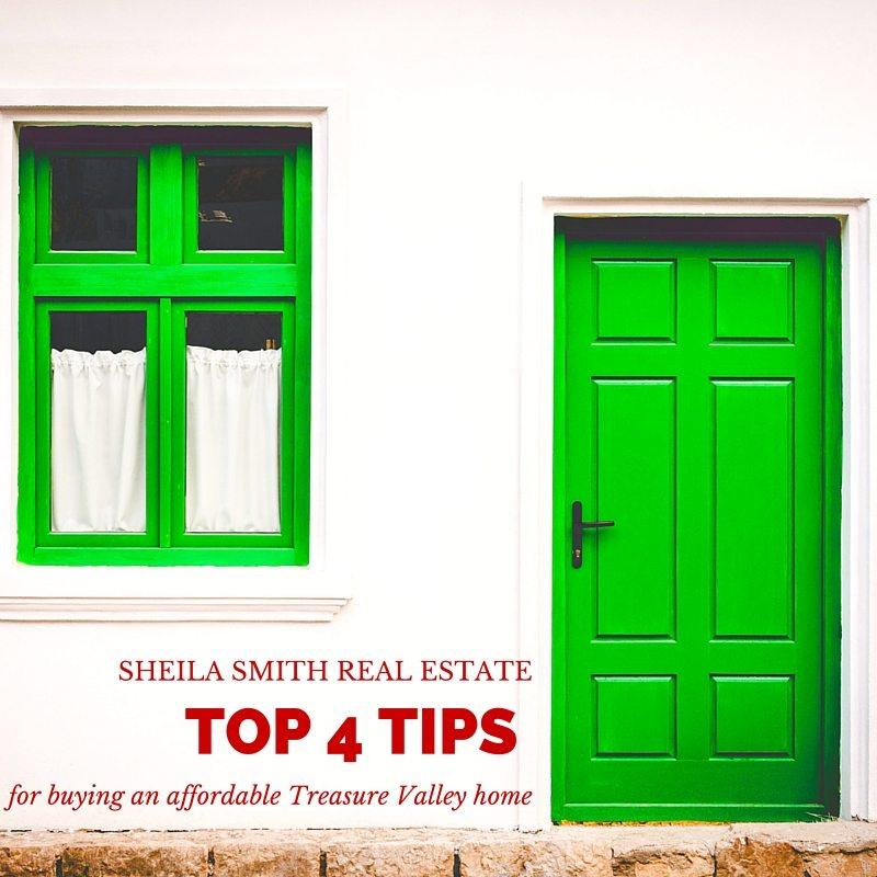 Four Tips