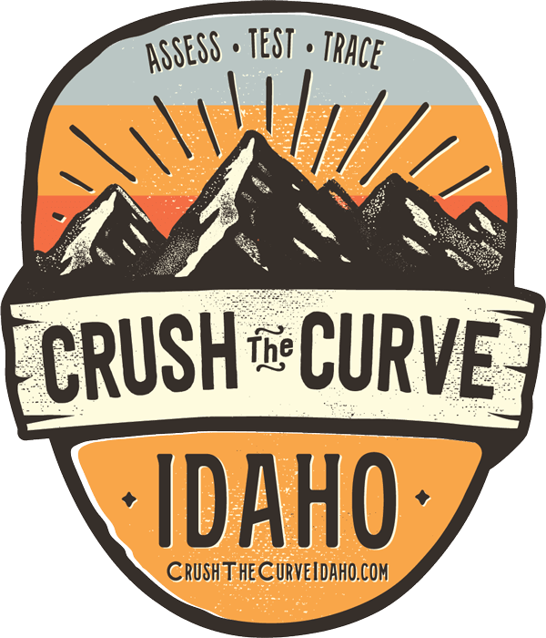 Covid-19 Testing Will Now Be Available For Anyone In Idaho