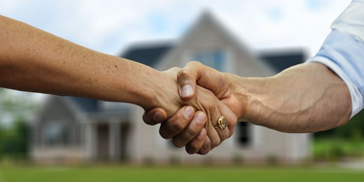 Expertise Top 20 Real Estate Agents in Boise
